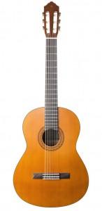 yamaha-c40-nylon-string-146x300
